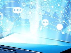 短信通知 短信验证码